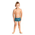 products/funky-trunks-water-warrior-toddlers-printed-trunks-4.jpg
