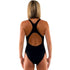 products/kiefer-team-solid-fitback-swimsuit-black-2.jpg