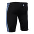 products/maru-boys-competition-swimwear-xt3-junior-pro-jammer-graphite-and-black-3.jpg