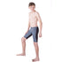 products/maru-boys-competition-swimwear-xt3-junior-pro-jammer-graphite-and-black-4.jpg