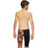 products/maru-boys-swimwear-lookout-pacer-jammer-3.jpg