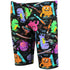 products/maru-boys-swimwear-pesky-pacer-jammer-2.jpg