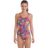 products/maru-girls-swimwear-graffiti-sky-sparkle-one-piece-costume-1_78a13bcd-f9cf-47a5-b954-b0f29332cf2a.jpg