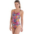 products/maru-girls-swimwear-graffiti-sky-sparkle-one-piece-costume-2_66e5b8ee-96c2-4cf0-ad2f-839d5718eeec.jpg
