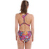 products/maru-girls-swimwear-graffiti-sky-sparkle-one-piece-costume-3_bd77c08f-0f7a-4667-9057-158c11435420.jpg