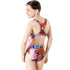 products/maru-girls-swimwear-peace-rave-back-2.jpg