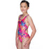products/maru-girls-swimwear-wizzy-sparkle-rave-back-pink-silver-1.jpg