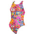 products/maru-ladies-swimwear-graffiti-sky-sparkle-one-piece-costume-2.jpg