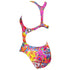 products/maru-ladies-swimwear-graffiti-sky-sparkle-one-piece-costume-3.jpg