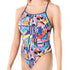 products/maru-ladies-swimwear-miro-pacer-splish-back-2.jpg