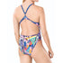 products/maru-ladies-swimwear-miro-pacer-splish-back-4.jpg