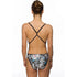 products/maru-ladies-swimwear-prism-sparkle-vision-back-3.jpg