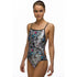 products/maru-ladies-swimwear-prism-sparkle-vision-back-4.jpg