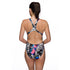 products/maru-ladies-swimwear-sunglasses-zone-back-black-multi-2.jpg