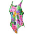 products/maru-ladies-swimwear-toucan-sparkle-tec-back-one-piece-2.jpg