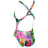 products/maru-ladies-swimwear-toucan-sparkle-tec-back-one-piece-4.jpg