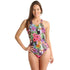 products/maru-ladies-swimwear-toucan-sparkle-tec-back-one-piece-5.jpg