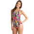 products/maru-ladies-swimwear-toucan-sparkle-tec-back-one-piece-6.jpg