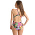 products/maru-ladies-swimwear-toucan-sparkle-tec-back-one-piece-7.jpg