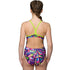 products/maru-starburst-spangle-sparkle-fly-back-purple-girls-swimwear-one-piece-2.jpg