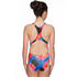 products/maru-woven-pacer-rave-back-girls-one-piece-swimsuit-2.jpg