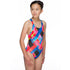 products/maru-woven-pacer-rave-back-girls-one-piece-swimsuit-3.jpg