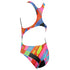 products/maru-woven-pacer-rave-back-girls-one-piece-swimsuit-5.jpg