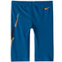 products/nike-boys-mash-up-jammer-industrial-blue-2.jpg