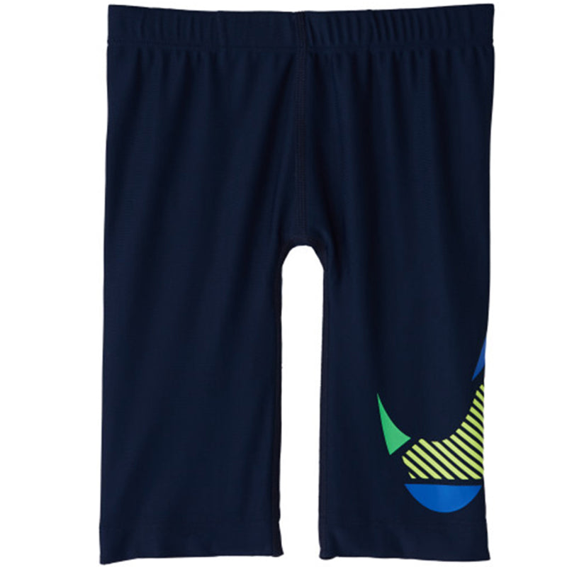 Nike - Boys Mash-Up Jammer (Midnight Navy)