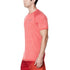 products/nike-short-sleeve-hydroguard-t-shirt-university-red-2.jpg