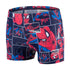 products/speedo-allover-spiderman-aquashort-2.jpg