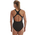 products/speedo-essential-endurance-plus-medalist-swimsuit-3.jpg