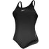 products/speedo-essential-endurance-plus-medalist-swimsuit-4.jpg
