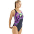 products/speedo-girls-arrowbeat-placement-powerback-black-purple-2.jpg