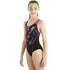 products/speedo-girls-hydroturn-placement-splashback-1.jpg