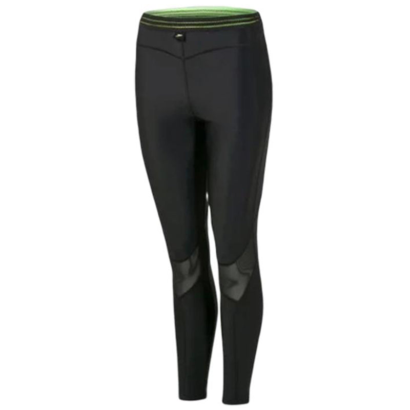 Speedo - Reflect Wave Legging Ladies Swim/Sportswear