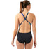 products/speedo-womens-allover-digital-powerback-3.jpg