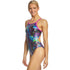 products/the-finals-laser-beam-foil-wing-back-girls-swimsuit-2.jpg