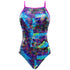 products/the-finals-laser-beam-foil-wing-back-girls-swimsuit-4.jpg