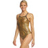 products/the-finals-slither-foil-wing-back-swimsuit-2.jpg