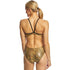 products/the-finals-slither-foil-wing-back-swimsuit-3.jpg