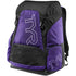 TYR - Alliance 45L Backpack - Purple