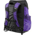 products/tyr-alliance-45l-backpack-purple-2.jpg