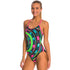 products/tyr-anik-cutoutfit-green-pink-316-2.jpg