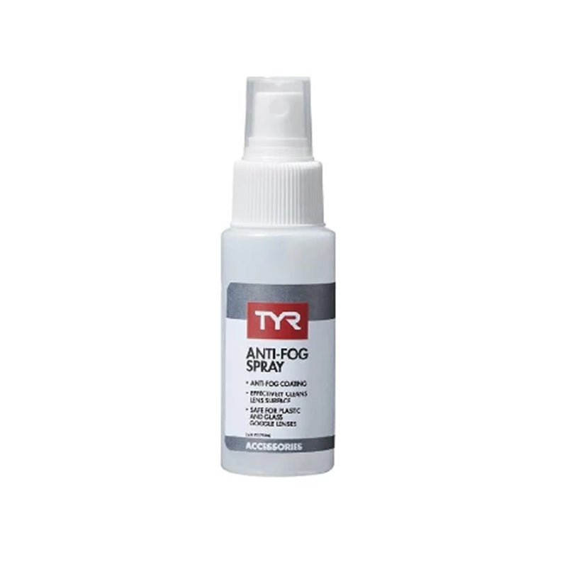TYR - Anti-Fog Goggle Spray
