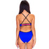 products/tyr-gb-british-swimming-trinityfit-ladies-one-piece-swimsuit-royal-478-3.jpg