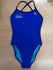products/tyr-gb-british-swimming-trinityfit-ladies-one-piece-swimsuit-royal-478-5.jpg