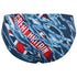 products/tyr-gb-print-boys-racer-briefs-2.jpg
