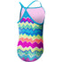 products/tyr-girls-swimwear-swirl-pool-diamond-fit-durafast-light-2.jpg