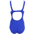 products/tyr-highneck-tank-blue-2.jpg